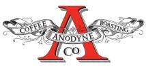 Anodyne Coffee Roasters