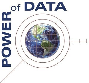 Power of Data