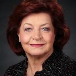 PatriciaBorger
