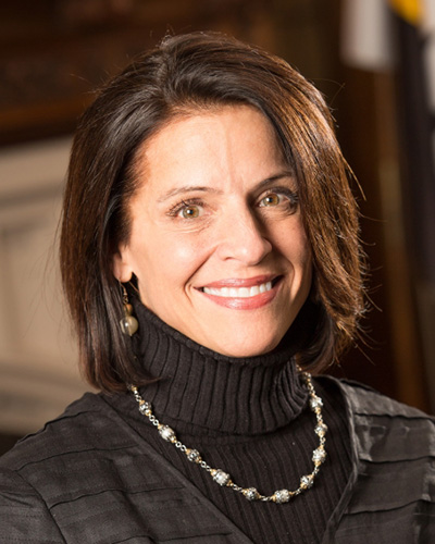 Liza Longhini