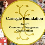 Carnegie photo