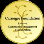carnegie_community_logo