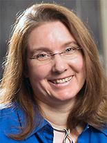 Tracy Heatherington