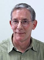 Douglas Howland