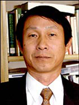 Tae-Seop Lim