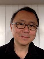 Peter Paik