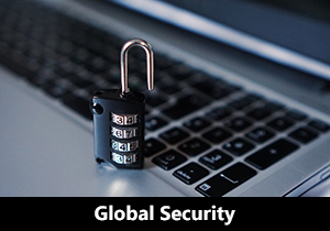 Global Security Track