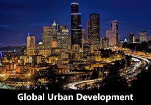 Global Development Track