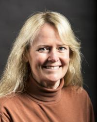 Anne E. Dressel