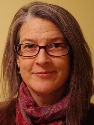 Kristin M. Sziarto