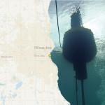 Milwaukee deep