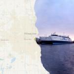 Milwaukee lake express