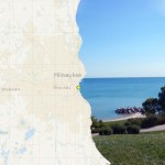 Milwaukee klode