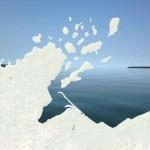 apostle islands overlay