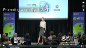 Promote-yourself-3MT