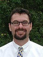 Douglas Ihrke