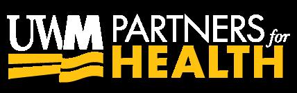 PFH-logo-reversed.png