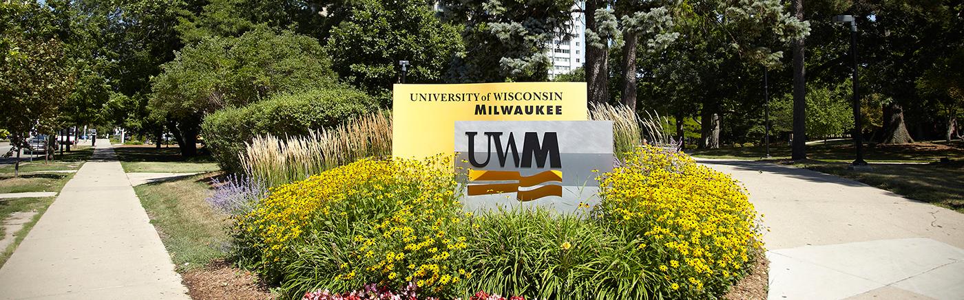 UWM-Banner-long