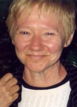 Ruggiero, Kristin
