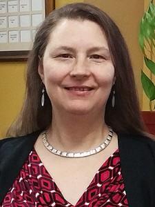Barbara Letterman