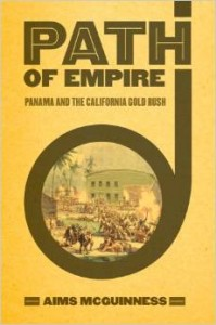 Path of Empire book cover