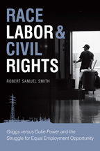 race-labor-rights