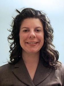Katherine Paugh