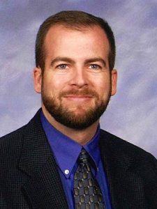 Scott Prinster