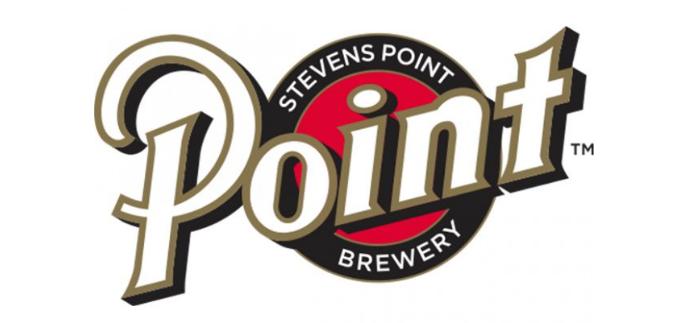 Stevens Point Brewery logo