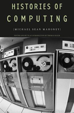 Histories of Computing