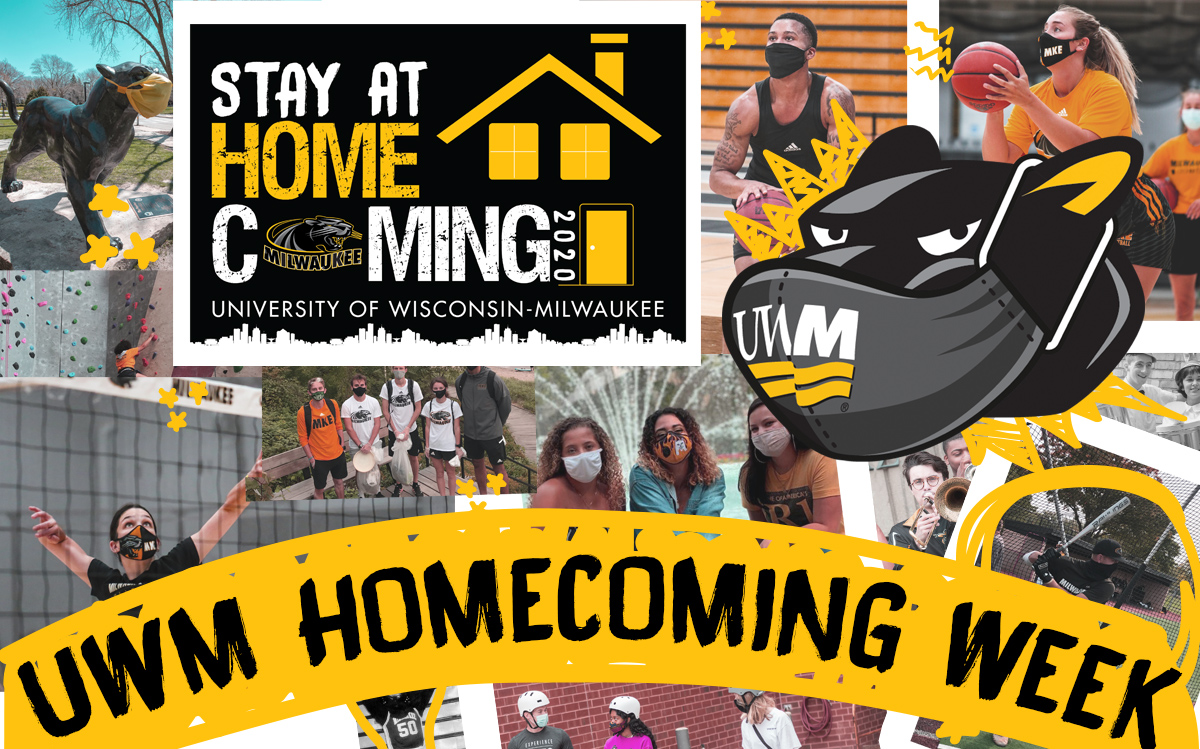 Star at Home Homecoming 2020