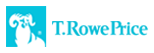 T.Rowe Price Logo