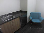 Kenwood Interdisciplinary Research Complex Room 2085