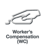 Worker's Compensation (WC)