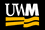 UW-Milwaukee Human Resources