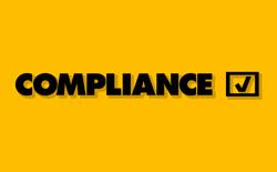 Compliance at UWM