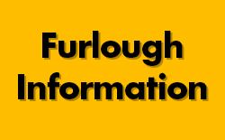 Furlough Information