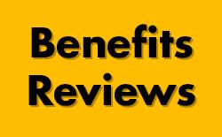 Upcoming Benefits Reviews
