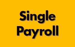 Single Payroll