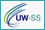 UW-Shared Services