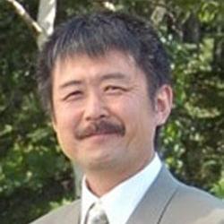 Shingi Takahashi
