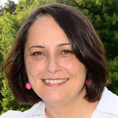 Anita Alkhas