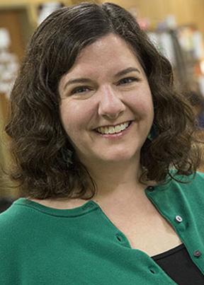 Erin Winkler