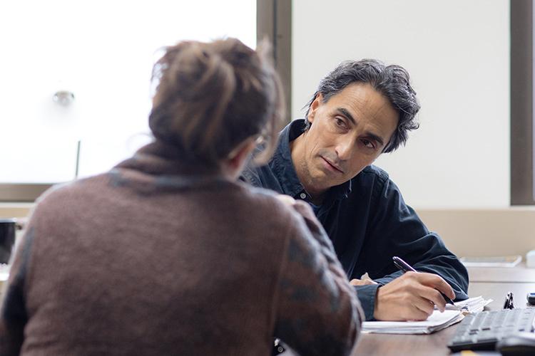 T-SBIRT Protocol Addresses Trauma Exposure