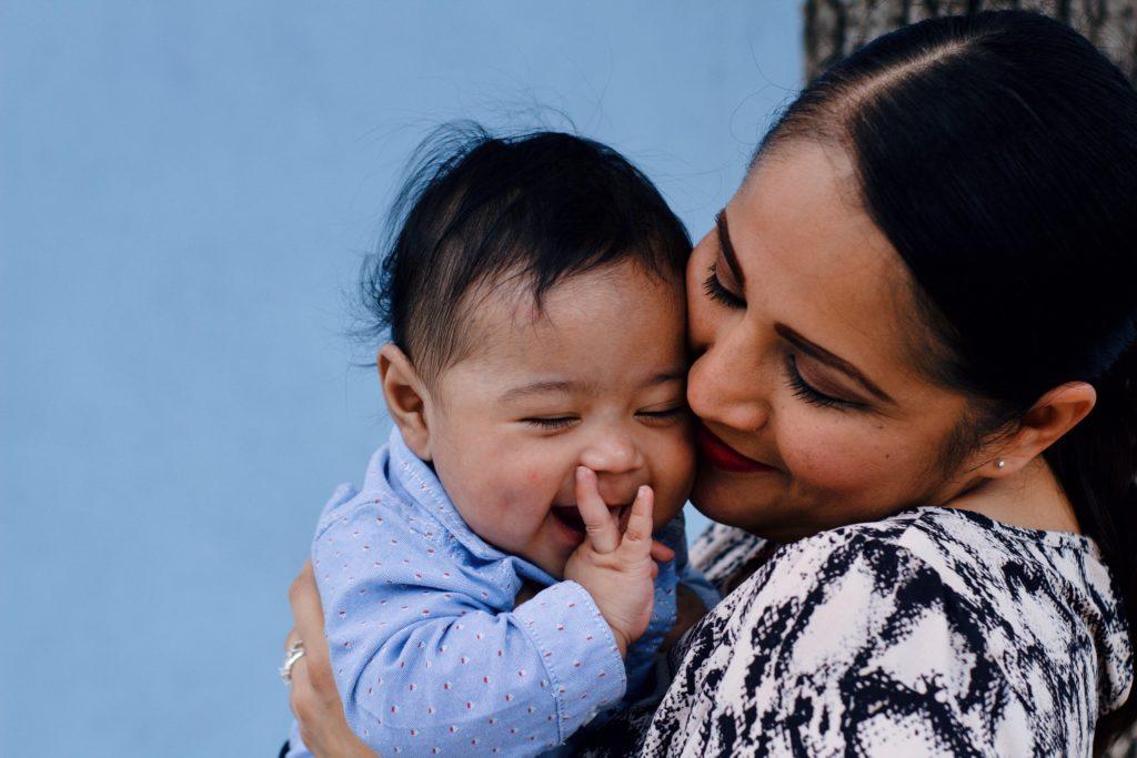 Vaccine Hesitancy in New Mothers