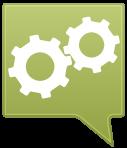 icon-gear-green