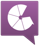 icon-transfer-purple