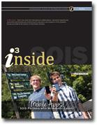 pub_InsideSOIS-fall2012