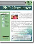 pub_PhD-spring2012