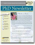 pub_PhD-spring2013
